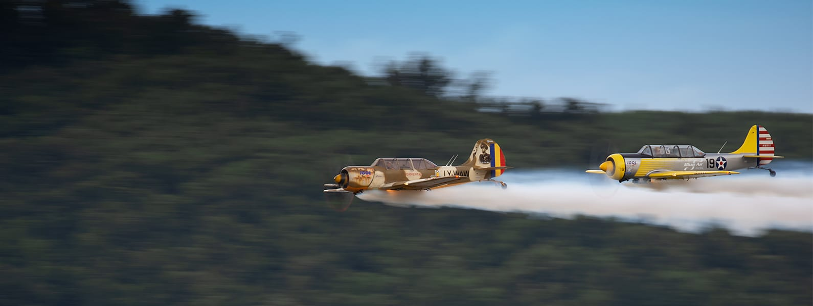 airshows.category